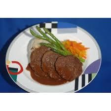 eco cuisine cuisine seitan beef style mix