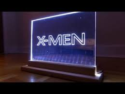 Led Screen Backsplash Best 25 Led Panel Ideas On Pinterest Tv Cabinet Design Tvs For