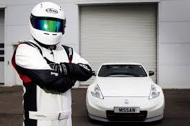 K Henzeile Neu G Stig Nissan Weil Autos Einfach Spaß Machen