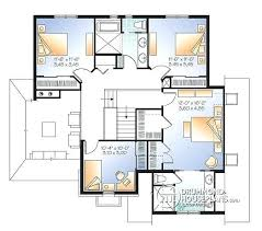 best floor plan for 4 bedroom house house plans with laundry room near master bedroom house plan