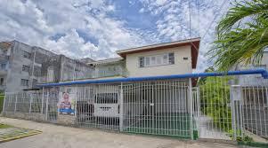 apartments casa esperanza garcia miramar rentals havana city