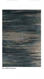 Modern Rugs Melbourne Modern Rug 70 Turquoise Area Rugs Melbourne Rugs Galore