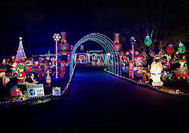 holiday light show near me cool ideas christmas light show kit near me controller shows in pa