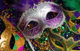 mardi gras for mardi gras shoreline