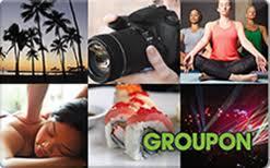 buy groupon gift cards raise