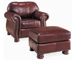 pleasing leather reading chairs for interior designing home ideas