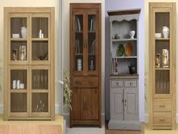 Living Room Kitchen Combo by Modern Kitchen Cabinets Wholesale Small Living Room Kitchen Combo