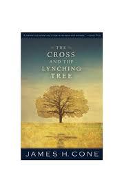 the cross the lynching tree