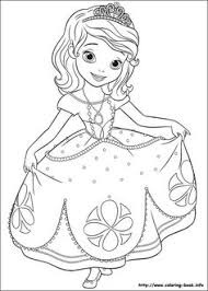 free frozen printable coloring u0026 activity pages free