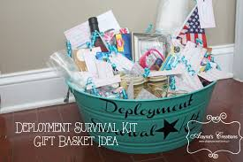 s day basket gift basket ideas in special free printables inkhappi together