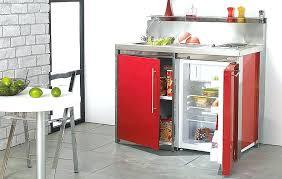 meuble cuisine 40 cm largeur meuble sous evier 40 cm meuble evier cuisine ikea affordable meuble
