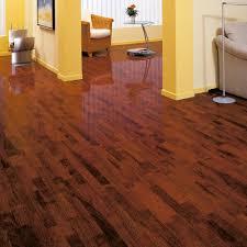 Glossy Laminate Flooring High Gloss Laminate Flooring Merbau 15 99m2