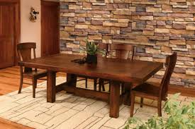 Best Dining Tables Home Cool Best Wood For Dining Room Table - Wood dining room table