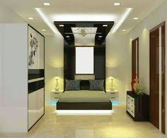 Plasterboard Ceiling Designs For Bedroom Pop Design  With - Bedroom ceiling design