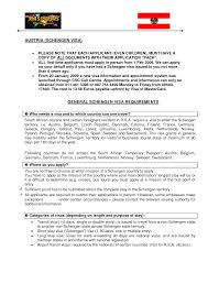 Covering Letter For Visa Application Uk by Uk Visa Application Centre Russia