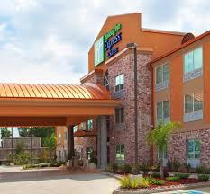 Comfort Inn Lafayette La Pinhook The 10 Closest Hotels To Cajundome U0026 Convention Center Lafayette