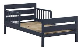 viv rae neill toddler bed u0026 reviews wayfair