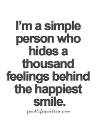 Quotes About Quote Ru Goodlifequoteru For More Curiano
