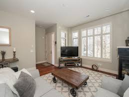 home design alternatives inc immaculate urban townhouse with river views sold portland u0027s