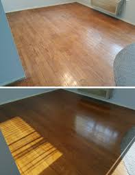 Laminate Flooring Orange County Mr Sandless Orange County 1 Day Sandless Refinishing Call