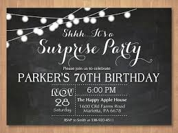 10 best invitations images on pinterest birthday party ideas