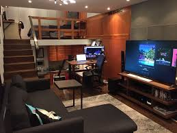 Mens Studio Apartment Ideas 5 Men U0027s Bachelor Pad Decor Ideas For A Modern Look Bachelor Pad