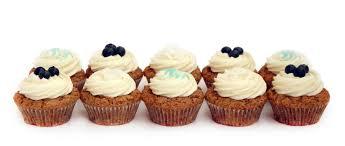 carrot cake u2013 vegan u0026 gluten free cupcake berlin cupcake berlin