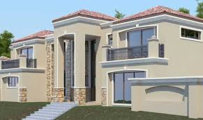 23 perfect images storey buildings home plans u0026 blueprints 84035