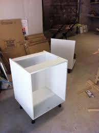 montage cuisine brico depot montage des meubles les granges de fred et so
