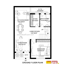 house plan for feet by plot size square yards 528201311710 1 what