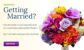 same day floral delivery philadelphia online flowers gifts order send flowers today
