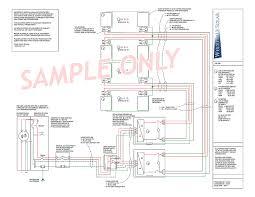 solar panel wiring basics solar panel kit and ideas