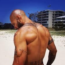 tattoo assassins tcrf 46278d2100000578 5068207 image a 45 1510269559396 jpg