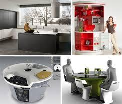 creative kitchen design projects creative kitchen designs creative kitchen design livable luxury 14 creative kitchen interior designs urbanist ideas