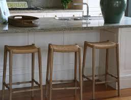contemporary diy kitchen island stools tags kitchen island
