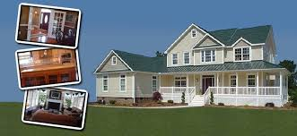 modular home prices modular home prices ma plans and maine southern maryland sachhot