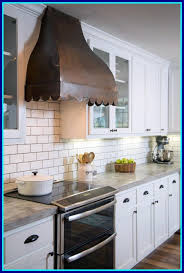 kitchen makeover ideas amazing kitchen makeover ideas from fixer joanna gaines and
