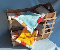 best 25 doll bunk beds ideas on pinterest american beds