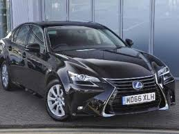 lexus assist uk used lexus gs cars for sale in purley surrey motors co uk