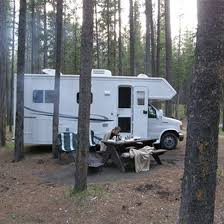 Wisconsin travel tips images Wisconsin rv parks campgrounds usa today jpg
