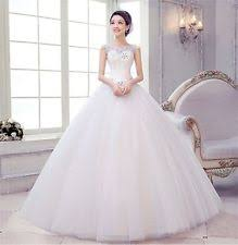 simple korean wedding dress 47 about modern wedding dresses