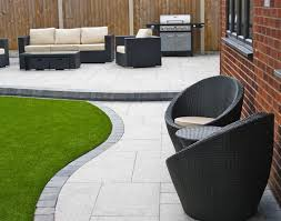 Outdoor Furniture At Bunnings - furniture contemporary garden furniture stunning outdoor lounge