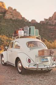 356 best vw beetle images on pinterest vw bugs volkswagen