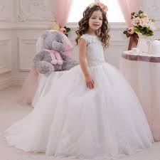 104 best jasmine images on pinterest flower girls branches and