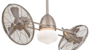 Outdoor Ceiling Fans At Lowes by Ceiling Surprising Outside Ceiling Fans Design Ideas Amazing