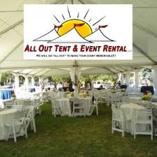 chair rental utah 15 best utah wedding decorations rentals images on