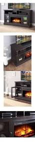 70 inch tv home theater best 25 media fireplace ideas on pinterest shelves around