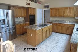 refinishing kitchen cabinets oakville cabinet coverup llc fenton mo us 63026 houzz