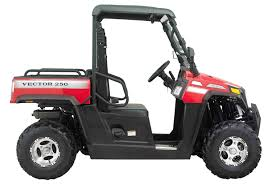 jeep vector parklands lawn u0026 garden power equipments australia new hisun 250