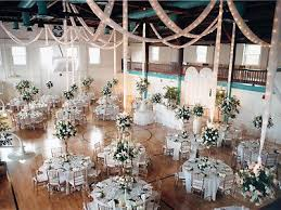 Wedding Venues In Fort Lauderdale Best 25 Fort Lauderdale Wedding Ideas On Pinterest Florida Fort